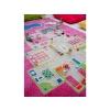 товар для детей Игровой Домик IVI Ковер розовый