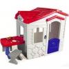 Товар для детей Игровой домик Little Tikes (Пикник), купить за 28 920руб.