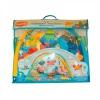 Детский коврик Морские приключения Tiny Love, купить за 3 760руб.