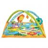 Детский коврик Standart Tiny Love (Солнечный Денек), купить за 4 150руб.