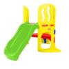 Товар для детей Little Tikes Мини (игровой комплекс), купить за 15 700руб.