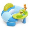 Товар для детей Надувной игровой центр Smoby, купить за 2 980руб.