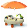 Товар для детей Стол-песочница 401N Little Tikes, купить за 15 920руб.