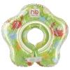 Надувной круг Happy Baby Swimmer, купить за 360руб.