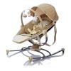 Товар для детей Шезлонг Jetem Relax Field and Garden, купить за 4 870руб.
