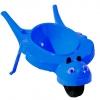 Товар для детей KHW Тачка Синяя (77х48х3), купить за 1 500руб.