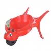 Товар для детей KHW Тачка Красная (77х48х36), купить за 1 500руб.