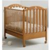 товар для детей Кровать детская Mibb Tender Ciliegio вишня