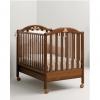 товар для детей Кровать детская Mibb Tender Noce Antico тёмный орех