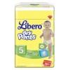 Подгузник Libero Dry Pants Maxi Plus (10-14 кг) 50 шт., купить за 1 020руб.