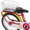 товар для детей Велокорзина задняя Puky GK Z для 2-х колесных моделей
