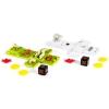 Набор игровой Spinmaster Боевые кубики (Звездные войны), купить за 490руб.