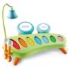 Товар для детей Smoby (Музыкальная) Ксилофон, купить за 1 990руб.