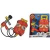 Набор игровой Simba Пожарный Сэм (Водный пистолет с рюкзаком), купить за 2 210руб.