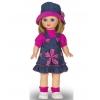 Кукла Весна Маргарита 11 (озвученная), купить за 1 400руб.