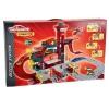 Набор игровой Majorette Парковка пожарная станция Creatix (24308), купить за 3 500руб.