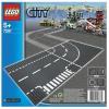 Конструктор LEGO City Город, купить за 815руб.
