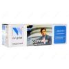 Картридж для принтера NV-Print MLT-D101S для Samsung, купить за 575руб.