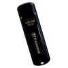Флэш диск Transcend 64Gb JF700 USB 3.0, купить за 1 960руб.