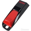 Usb-������ Flash drive SanDisk 16 Gb Cruzer Edge, �������, ������ �� 650���.