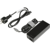 Блок питания  для ноутбука ThinkPad 90W AC Adapter, купить за 3 170руб.