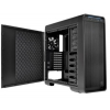 Корпус Thermaltake Urban S71 Window VP500M1W2N Black, купить за 9 480 руб.