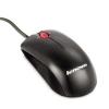 Мышь Lenovo 41U3074 Black USB+PS/2, купить за 1765руб.
