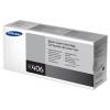 Картридж для принтера CLT-K406S для CLP-360/365/CLX-3300/3305 Black, купить за 4290руб.