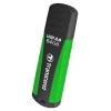 Флэш диск Transcend 64Gb JF810 USB 3.0, купить за 1 545руб.