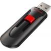 Sandisk Cruzer Glide 128GB, чёрная, купить за 2 210руб.