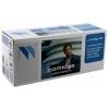 Картридж для принтера картридж NV для Canon 728, купить за 330руб.