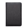����� ��� ebook Pocketbook ��� 614, 624, 626, ������, ������ �� 1 930���.