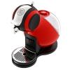 Кофемашину Dolce Gusto Krups КР220510, красная, купить за 3990руб.