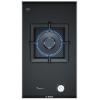 Варочная поверхность Bosch PSA3A6B20, черная, купить за 21 720руб.