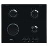 Варочная поверхность Whirlpool GMA 6411 NB, черная, купить за 11 730руб.