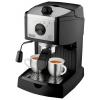 Кофеварка Delonghi ЕС 156, черная, купить за 10 260руб.