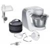 Кухонный комбайн Bosch MUM58225, белый, купить за 17 310руб.