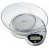 Кухонные весы Sinbo SKS-4511, серебристые, купить за 1 075руб.