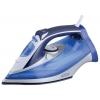 Утюг Sinbo SSI 2892, синий, купить за 2 220руб.