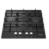 Варочная поверхность Gefest ПВГ 2231 К3, черная, купить за 12 525руб.