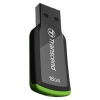 Usb-������ Transcend JetFlash 360 16Gb, ������ �� 725 ���.
