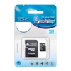 SmartBuy SB4GBSDCL10-01 4Gb, купить за 550руб.