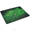 ������ ��� ����� ������ ��� ���� Razer Goliathus 2013 Speed Medium, ������ �� 1 415 ���.