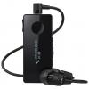 Bluetooth-гарнитура Sony SBH50 стерео , Black, черный, купить за 2 120руб.