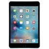 Планшет Apple iPad mini 4 Wi-Fi+Cellular 32GB Space Gray, купить за 36 775руб.