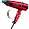 Фен / прибор для укладки Valera Swiss Light 5400 Fold-Away красный