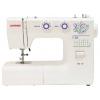 Швейная машина JANOME PS-19, купить за 6 510руб.