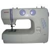 Швейная машина JANOME VS 52, купить за 6 840руб.