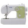 Швейная машина JAGUAR XR-10, купить за 5 850руб.