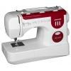 Швейная машина JAGUAR RX-250, купить за 6 120руб.